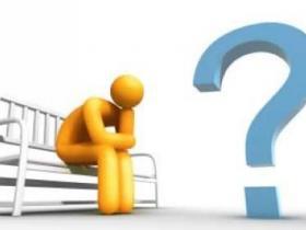 亲人患癌,家属该怎么办?