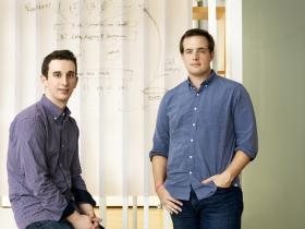 (转载)揭秘谷歌风投青睐的癌症大数据公司Flatiron Health