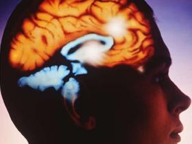 Science子刊:可植入超声装置帮助化疗药物通过血脑屏障到达肿瘤