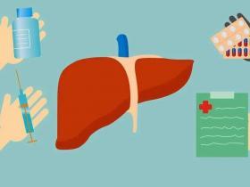 肝胆相照丨抗PD-1抗体联合阿帕替尼典型病例分享