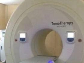 原发性肝癌以TOMO精准放疗为基础的综合治疗获益病例(一)
