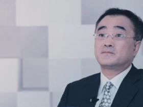 (转载)中国品牌医院的国际化改革 – 刘宝瑞